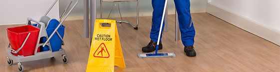 Bayswater Carpet Cleaners Office cleaning