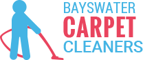 Bayswater Carpet Cleaners